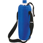 Drink Bottle Holder (Large Size)