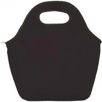 Neoprene Lunch/ Accessory Cooler Bag