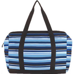 12 Can Cooler Duffel