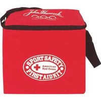 Cooler Bag (9 Pack Size)
