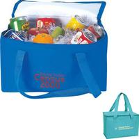 Cooler Bag (Family 12 Pack Size)