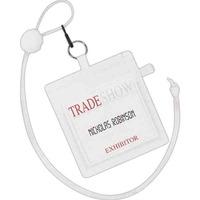 Economy Trade Show Holder