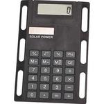 Portfolio Calculator