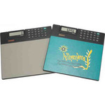 Adjustable Tilt-Angled Deluxe Mouse Pad Calculator