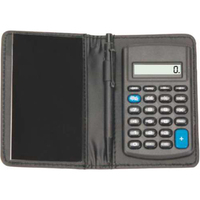 Mini Size Portfolio Calculator
