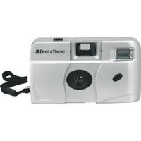 Camera w/Flash