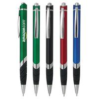 Montalcino Plastic Pen