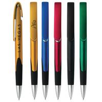 Seville Plastic pen