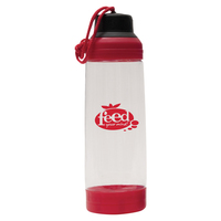 Sports Bottle (20 oz.)