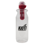 Sports Bottle with filter