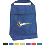 Promo Insulated Lunch Sack