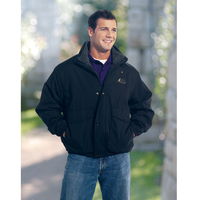 Advantage 3-in-1 Systems Jacket