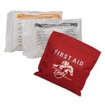 Waterproof Soft Pack Super Travel First Aid Kit