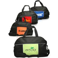 Travelers Duffel Bags
