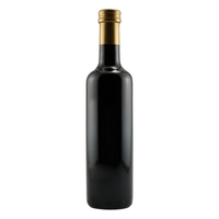 Balsamic Vinegar, 500ML