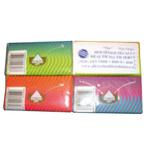 Kleenex Pack