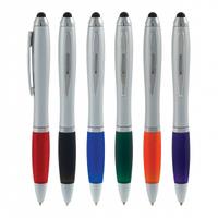 Contempo Stylus Pens