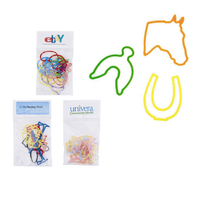 Horse Silly Bands