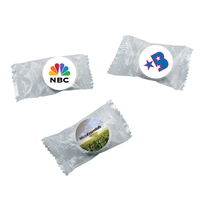 Life Savers - Individually Wrapped - Breath Mints