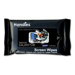 Screen Wipes