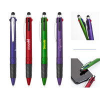 The Sensi-Touch Pen/Stylus combo