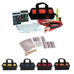Mini Auto Medic Kit