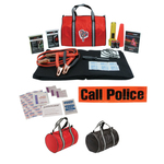 Safe-T-Duffel Kit