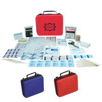 Ultra Medic First Aid Kit
