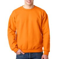 Gildan (R) DryBlend (R) Adult Crew Neck Sweatshirt