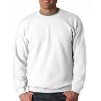 Gildan (R) Heavy Blend (TM) Adult Crew Neck Sweatshirt