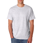 5.2 oz. ComfortSoft(R) Cotton T-Shirt