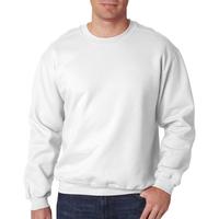 Gildan Premium Cotton (R) Adult Crew Neck Sweatshirt