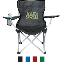 Youth camping/folding chair