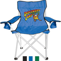 Camping/folding chair