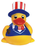 Patriot Duck