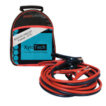 6 Gauge Booster Cable Kit
