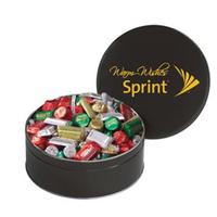 Hershey's® Holiday Mix / Large Tin