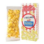 Popcorn Box / Butter Popcorn