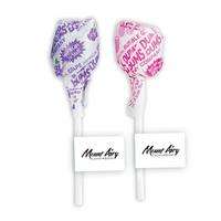 Dum Dum (R) Specialty Lollipops