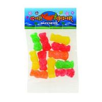 1 oz Sour Patch Kids (R) / Header Bag