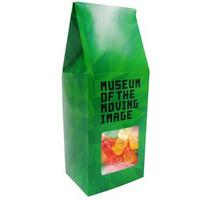 Gable Style Window Box / Gummy Bears