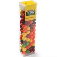 Flip Top Candy Dispenser / Skittles®