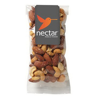 Snack Pack / Mixed Nuts