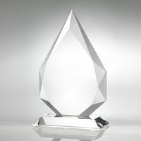 "Award-Apex 9 3/4"""