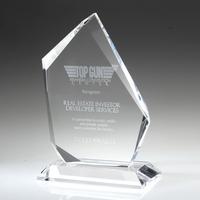 """Award-Summit 8 3/4"""""""