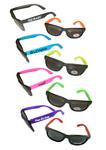 Stylish And Fashionable Sunglasses - E627