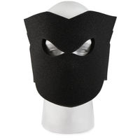 Foam Bandit Mask