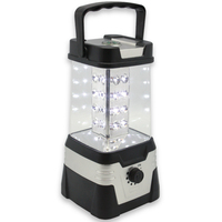 32 LED Lantern