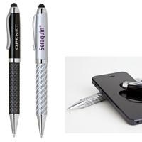 The Sensi-Touch Ball Pen Stylus