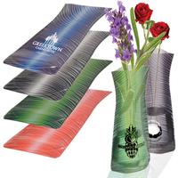 Clearance Designer Series Flexi-Vase (R)